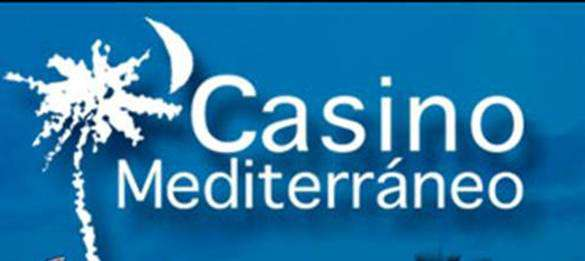 casinomediterraneo.es