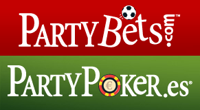 partybets partypoker