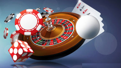 casino ruleta