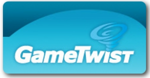 Gametwist.es
