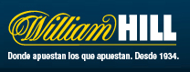 William Hill.es