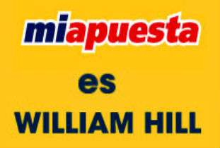 Miapuesta es William Hill