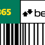 bet365 o betfair