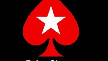 pokerstars bonus