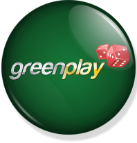 greenplay-mx-review-logo