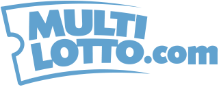 multilotto-logo