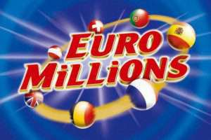 euromillions-300x200