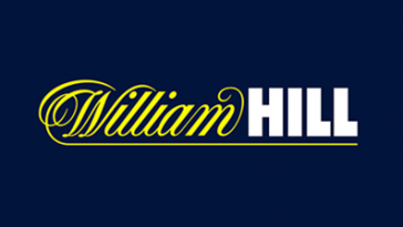 codigo de bono william hill